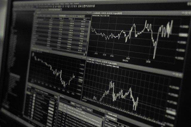Informationen über die Wirtschaft