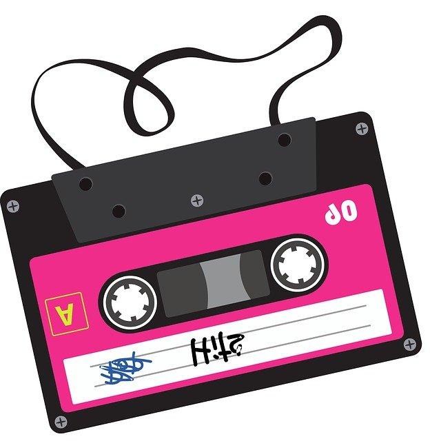 Alles, was Sie über Musik-Downloads wissen müssen