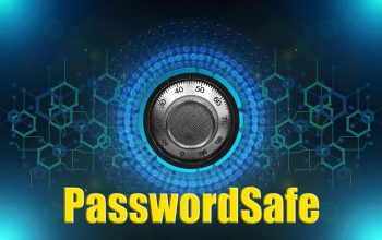 Passwordsafe
